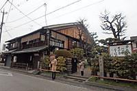 20150208_05