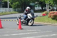 20150429_10