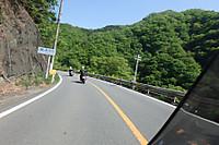 20150501_08
