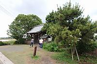 20150606_01