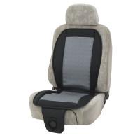 Seat_01