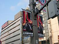 20150808_13