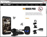 Bikerpro