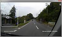 20151011_06