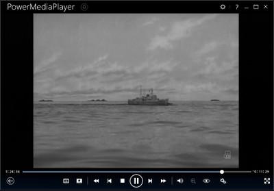 Godzilla_frigate1