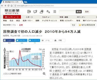 Japanpopulation_1