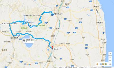 20170504map