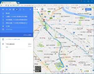 Map_20170611