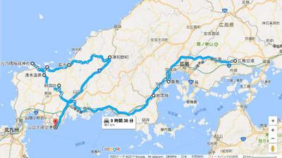 Map_201708