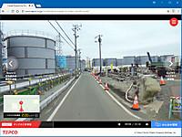 Fuku1_201806_18