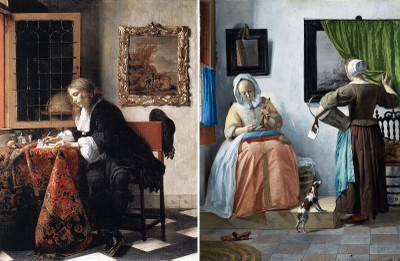 Vermeer2018_02