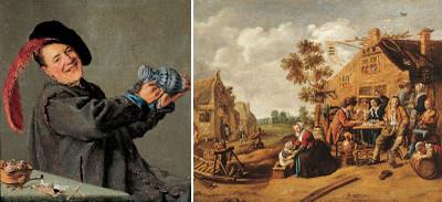 Vermeer2018_03