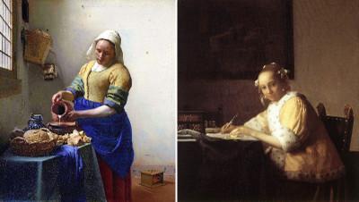 Vermeer2018_04