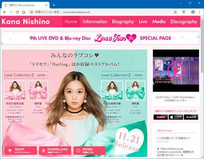 Nishino_201901