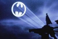 Batman_202006